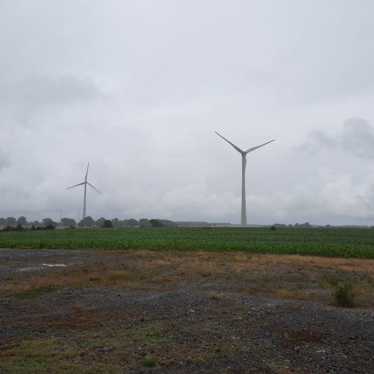 Green access rencontre producteurs