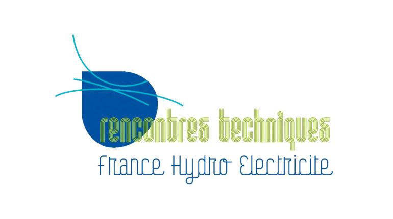 Rencontres techniques bio électricité